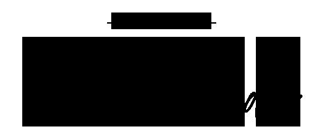 Théo Valenduc Photographe Logo